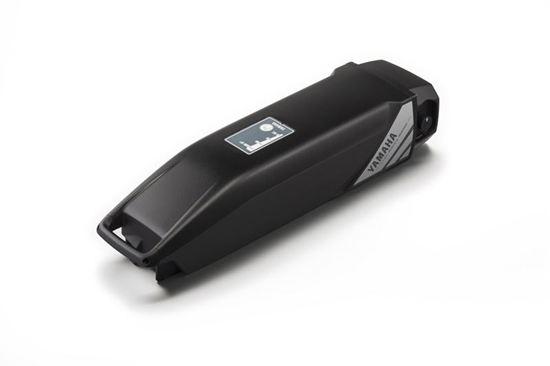 Imagen de Bateria Yamaha PowerPack 400