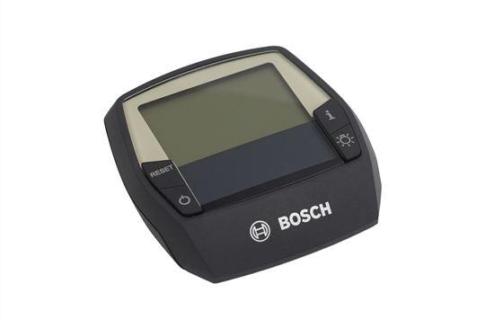 Imagen de Bosch Display Intuvia
