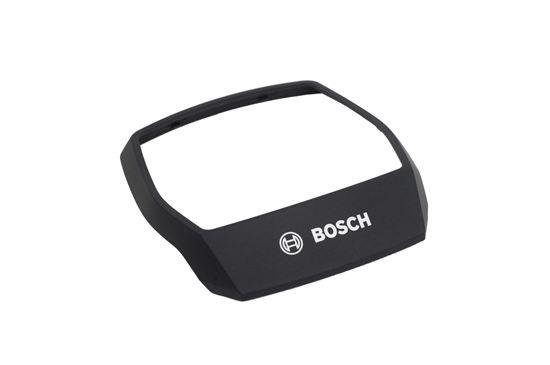 Imagen de Bosch marco Display Intuvia