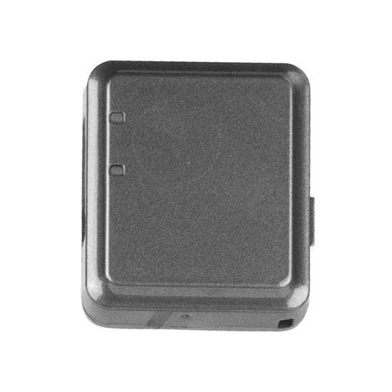 Imagen de BH Emotion GPS Tracker