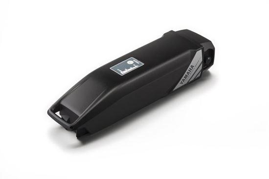 Imagen de Bateria Yamaha PowerPack 500