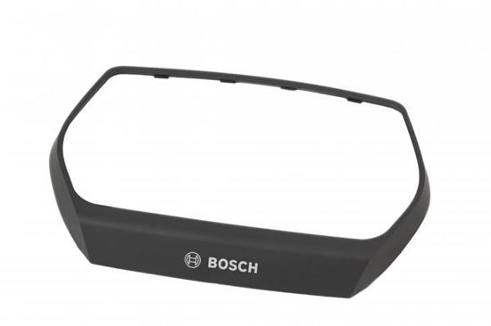 Imagen de Bosch marco Display Nyon