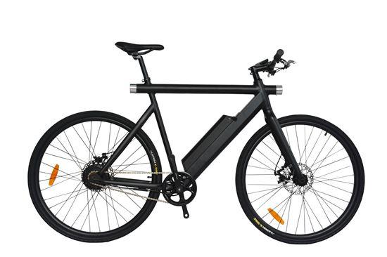 Imagen de Six Bikes Falcon