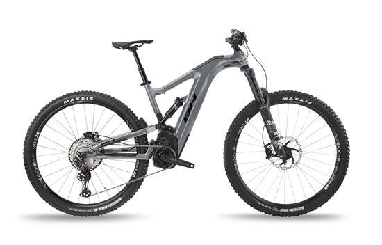 Imagen de BH Atom X Carbon Lynx 5.5 ProS 2021