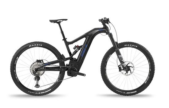 Imagen de BH AtomX Carbon  Lynx 6 ProS 2021