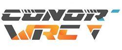 Imagen para la categoría Conor - WRC
