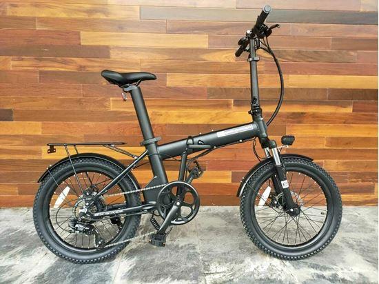 Imagen de Six Bikes ESB 65 FREE